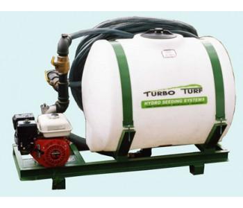 Система гидропосева Turbo Turf  HS-300-XPW
