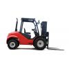 Дизельные погрузчики высокой проходимости MAXIMAL  2.5 - 3.5 тонны