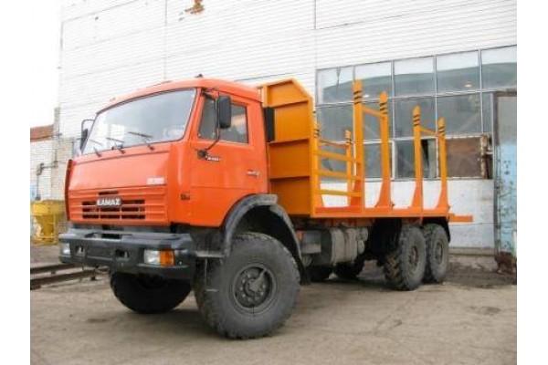 Трактор мтз 82 цена, где купить в Пензенской области