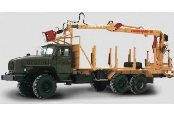 Шины тракторные купить Орел | Продажа: цена бу и новых.